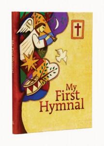 myfirsthymnal