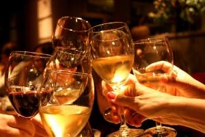 IMG_6260 cheers