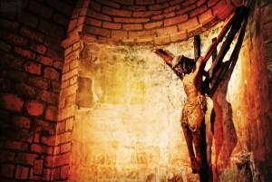 Holy Friday / Viernes Santo