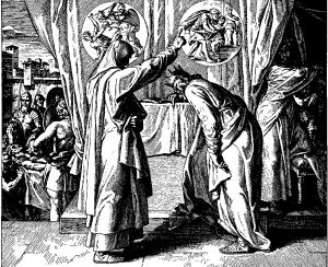 Schnorr_von_Carolsfeld_Bibel_in_Bildern_1860_102
